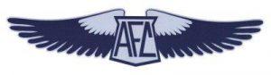 abbotsford-flying-club