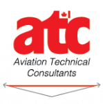 aviation-technical-consultants
