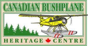 bushplane-logo-colour