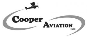 coopers-logo3
