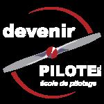 devenir-pilote