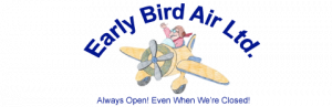 early-bird-air