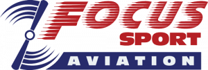 Focus Sport Aviation