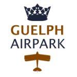 guelph-airpark
