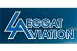 Cessna aircraft sales, service, parts. Cessna Caravan service, parts. Engine overhaul, NDT, structural repair, modification. Phone: 905-477-7900
