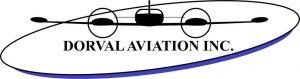 Dorval Aviation