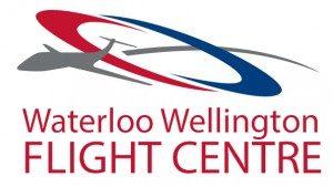 waterloo-wellington