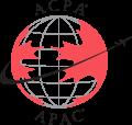 air-canada-pilots-association-logo