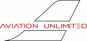 Since 1983. Aviation Unlimited has a rich history as one of Canada's longest continuously operating general aviation companies. We are Canada's exclusive distributor for NEW Piper Aircraft, NEW Diamond Aircraft, Mahindra Aerospace's Airvan and Quest Kodiak. In addition, we are one of the nation's most active brokers of high performance, technically advanced, owner-flown aircraft including Cirrus, Cessna, Mooney, and Beechcraft.