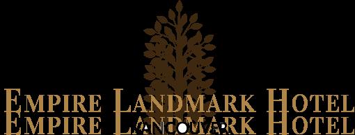 empire-landmark-logo
