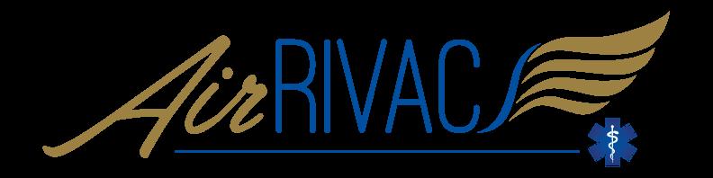 logo-airrivac