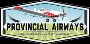 provincial-airways-logo