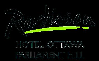 radisson-logo-withtext_381x237