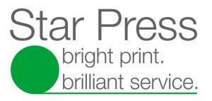star-press