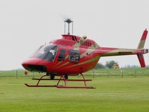 bell-helicopter-206b-jet-ranger-01