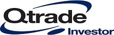 qtrade-investor2