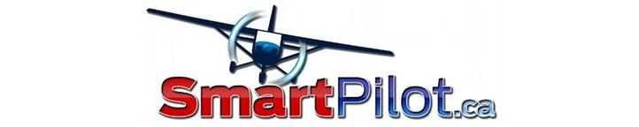 smartpilot_logo