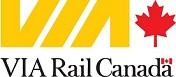 via_rail_logo-smaller1