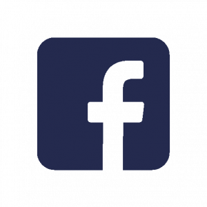 facebook-icon-preview-1